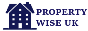 Property Wise UK